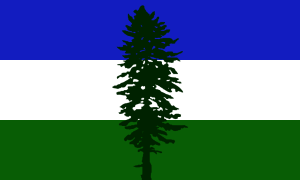 1000px-Flag_of_Cascadia.svg