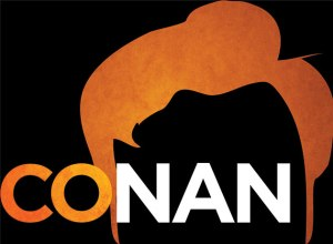 conan_logo_black