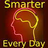 smartereveryday