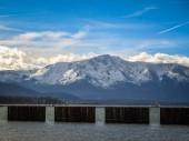 Mount Tallac