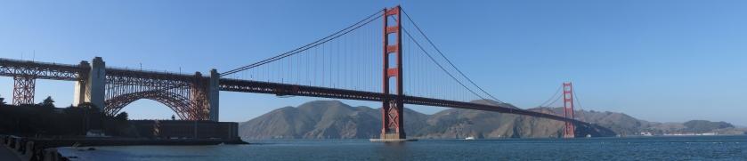 gg_bridge