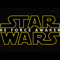 Are You Ready For Some Star Wars: The Force Awakens!?