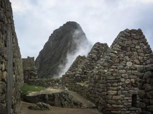 Inca Street