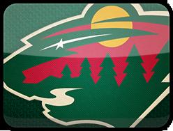 Minnesota Wild