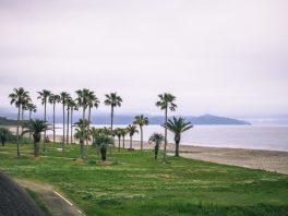 Atawa Beach