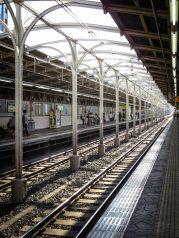 Asakusabashi Station