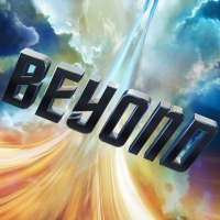 Star Trek Beyond Expectations