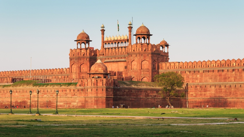 Red_Fort_in_Delhi_03-2016_img3