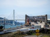 Bridge Deconstruction