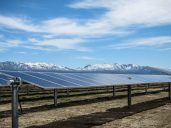 Rocky Mountain Solar