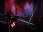 Bryce Dessner, The National