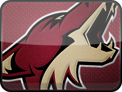 arizona-coyotes