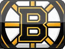 boston-bruins