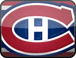 montreal-canadiens
