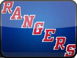 new-york-rangers-home