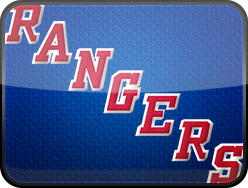 new-york-rangers-home