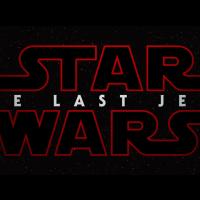 The First Last Jedi Sighting