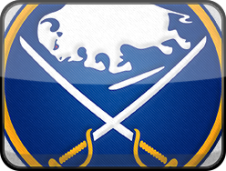 Buffalo Sabres (Away)