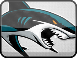 San Jose Sharks (Away)