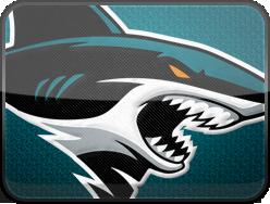 San Jose Sharks2