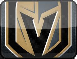 vegas-golden-knights
