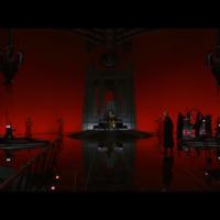 The Not Quite Last Jedi